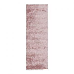 Camicamina Lustro Matto Powder Pink 80x240 Cm