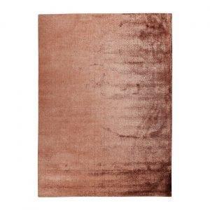 Camicamina Lustro Matto Rust 220x300 Cm