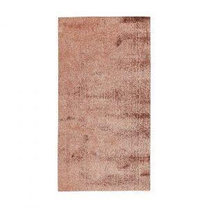 Camicamina Lustro Matto Rust 80x150 Cm