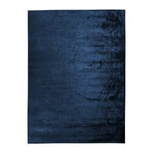 Camicamina Lustro Matto Signature Blue 220x300 Cm