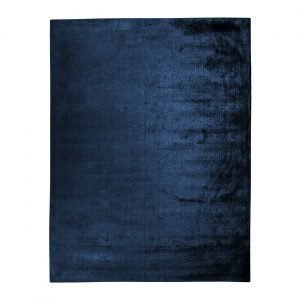 Camicamina Lustro Matto Signature Blue 300x400 Cm