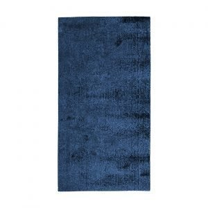 Camicamina Lustro Matto Signature Blue 80x150 Cm