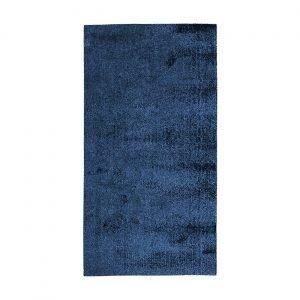 Camicamina Lustro Matto Signature Blue 80x150 Cm