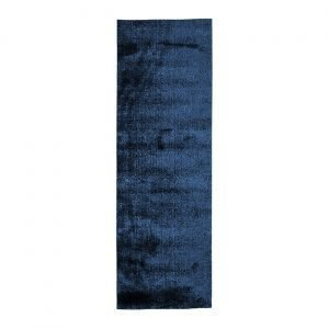 Camicamina Lustro Matto Signature Blue 80x240 Cm