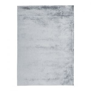 Camicamina Lustro Matto Steel Blue 170x240 Cm