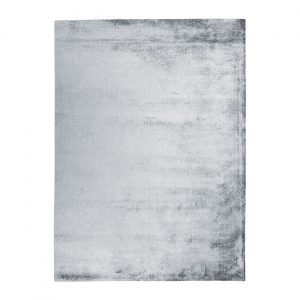 Camicamina Lustro Matto Steel Blue 220x300 Cm