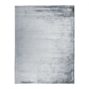 Camicamina Lustro Matto Steel Blue 300x400 Cm