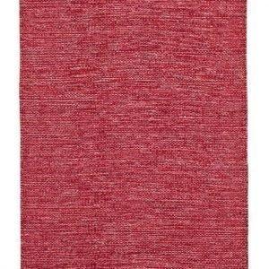 Cellbes Lankamatto Mel. viininpunainen