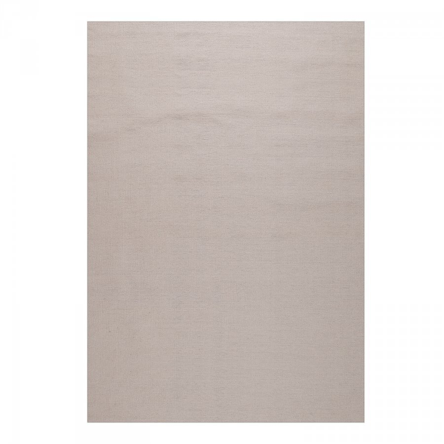 Decotique Plaine Beige Matto 200x300 Cm Beige