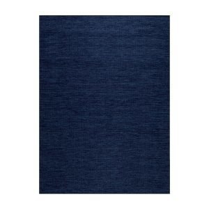 Decotique Plaine Bleu Matto Sininen 200x300 Cm