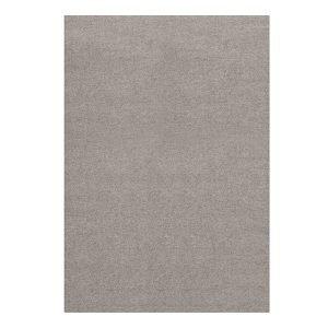 Decotique Plaine Cendre Matto Harmaa 170x240 Cm