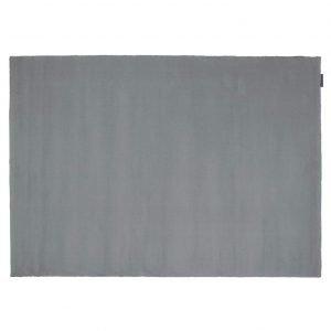 Designers Guild Clerkenwell Graphite Matto 170x240 Cm