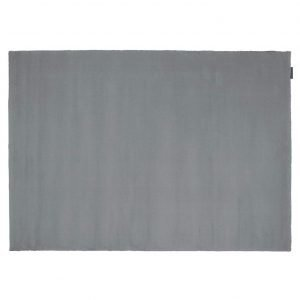 Designers Guild Clerkenwell Graphite Matto 200x300 Cm