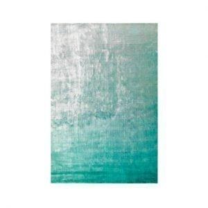 Designers Guild Eberson Aqua Matto 160x260 Cm