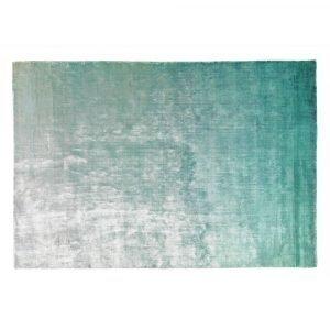 Designers Guild Eberson Aqua Matto 350x250 Cm