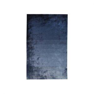 Designers Guild Eberson Cobalt Matto 160x260 Cm
