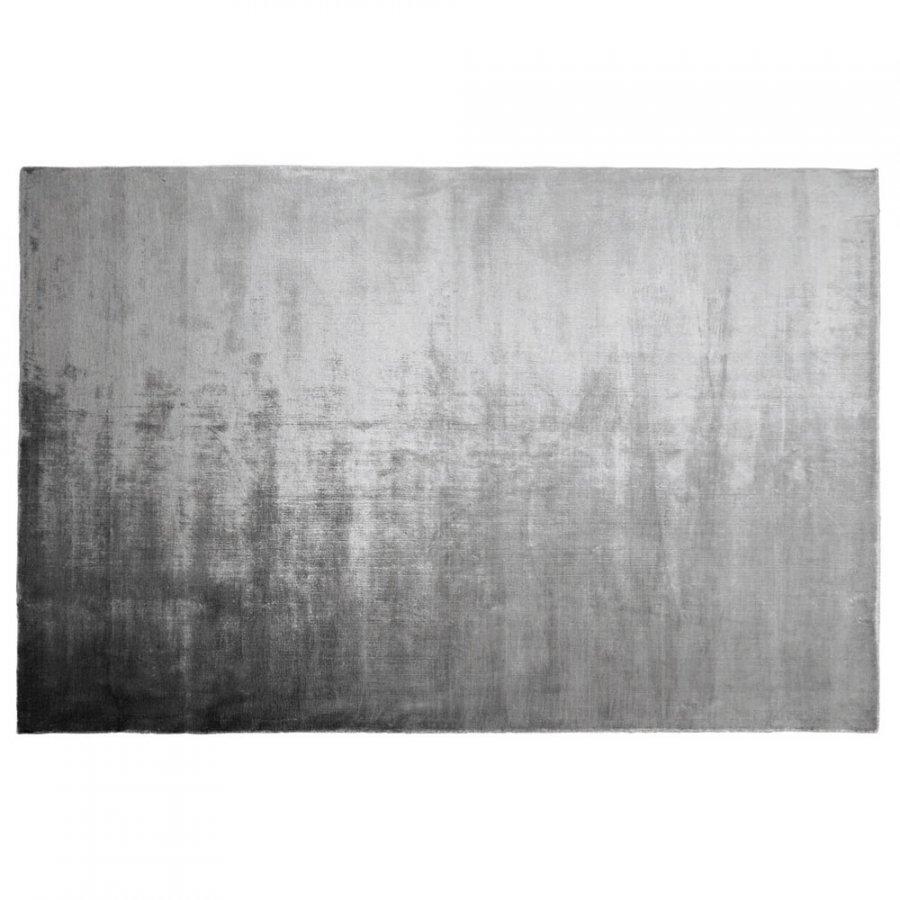 Designers Guild Eberson Platinum Matto 160x260 Cm