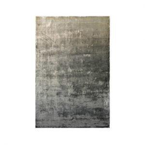 Designers Guild Eberson Slate Matto 160x260 Cm