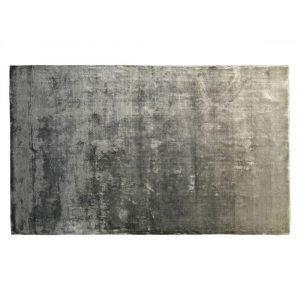 Designers Guild Eberson Slate Matto 350x250 Cm