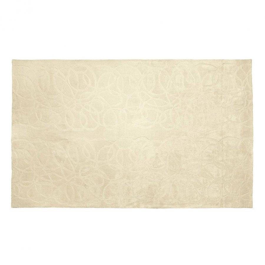 Designers Guild Marquisette Alabaster Matto 160x260 Cm