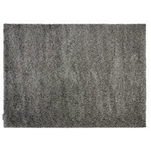 Designers Guild Mayfair Graphite Matto 170x240 Cm