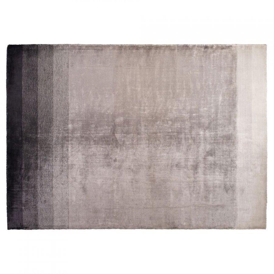 Designers Guild Nilaruna Silver Birch Matto 260x160