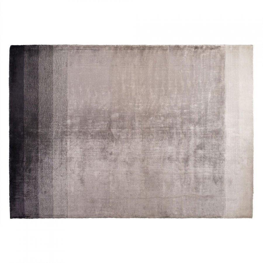 Designers Guild Nilaruna Silver Birch Matto 350x250 Cm