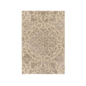 Designers Guild Royal Collection Cabochon Chalk Matto 160x260 Cm