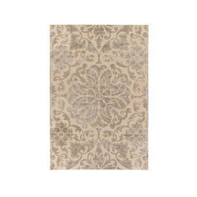 Designers Guild Royal Collection Cabochon Chalk Matto 200x300 Cm