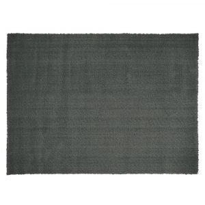 Designers Guild Soho Slate Matto 170x240 Cm