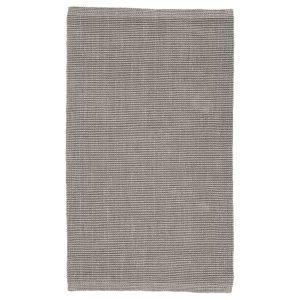 Dixie Fiona Matto Grey 120x70 Cm