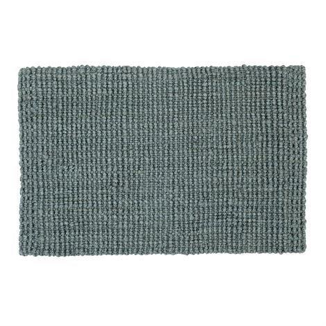 Dixie Juuttimatto Ocean 90x60 cm