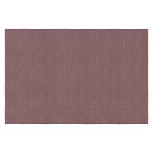Dixie Pet Matto Dusty Pink 160x230 Cm