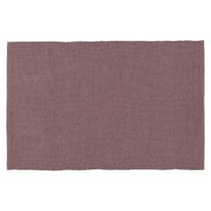 Dixie Pet Matto Dusty Pink 60x90 Cm