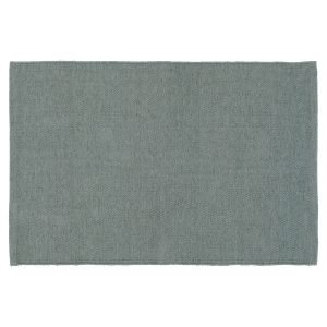 Dixie Pet Matto Plain Eucalyptus 90x60 Cm