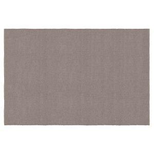 Dixie Pet Matto Plain Grey 230x160 Cm