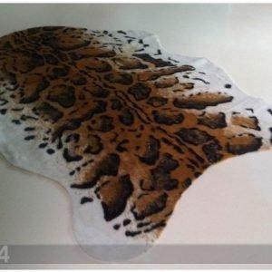 Ek Matto Leopard 150x220 Cm