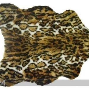 Ek Matto Leopard 70x100 Cm