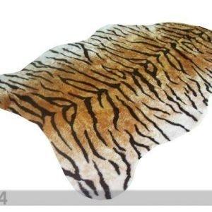 Ek Matto Tiger 70x100 Cm