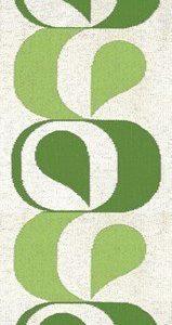 Ekelund GROW -04 Muovimatto 70X200 CM