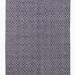 Ellos Eugene Puuvillamatto 140x200 Cm