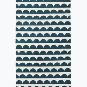 Ellos Joanna Puuvillamatto 70x150 Cm