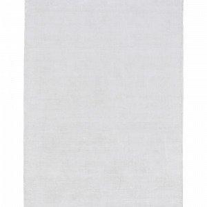 Ellos London Matto Valkoinen 170x240 Cm