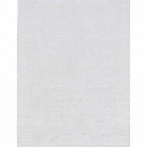 Ellos London Matto Valkoinen 200x300 Cm