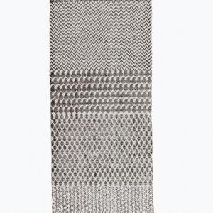 Ellos Malin Matto 70x150 Cm