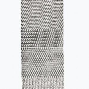 Ellos Malin Matto 70x200 Cm