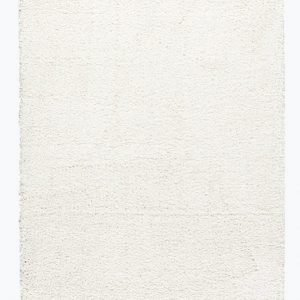 Ellos Marrakesh Matto 135x190 Cm