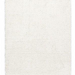 Ellos Marrakesh Matto Valkoinen 200x290 Cm