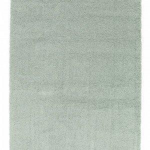 Ellos Marrakesh Matto Vihreä 160x230 Cm
