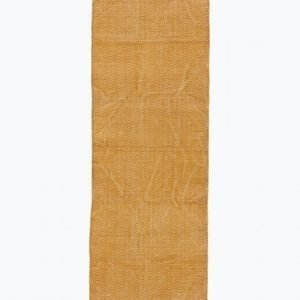 Ellos Norwalk Puuvillamatto 70x150 Cm